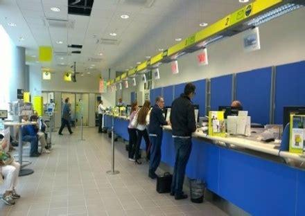 ufficio postale carmagnola ivrea all ufficio postale arriva il wi fi gratuito