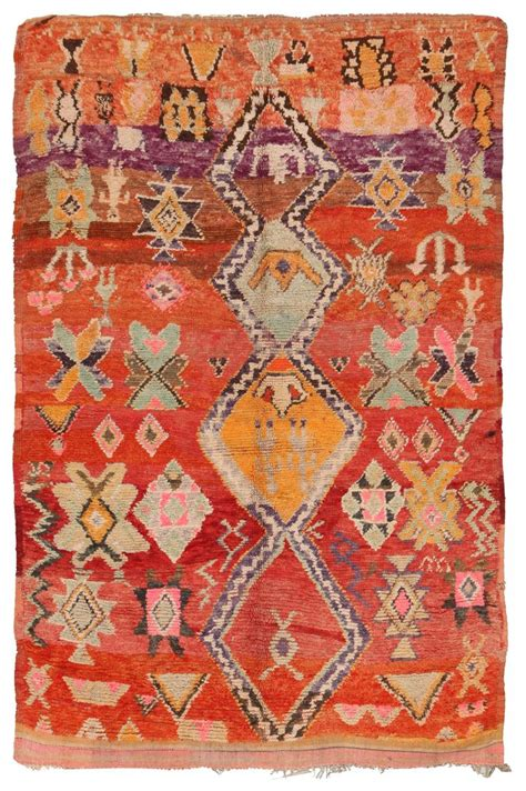 home interior design rugs rugs home decor vintage moroccan rug decor object