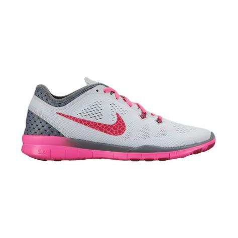 Sepatu Nike Free 5 0 01 sport spirit blibli
