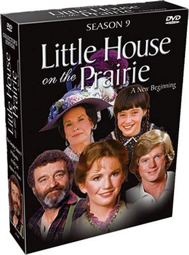 film seri little house on the prairie little house on the prairie little house on the prairie