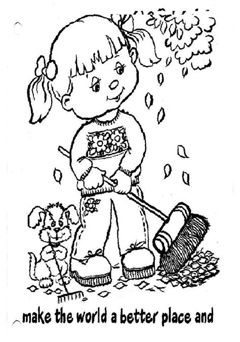 Coloring Pages For Scouts Boy Scout Coloring Pages Az Coloring Pages by Coloring Pages For Scouts