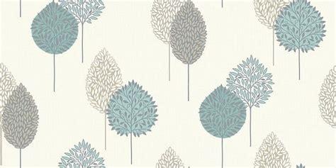 Motif Florence Blue dante motif teal 884002 arthouse wallpapers a pretty