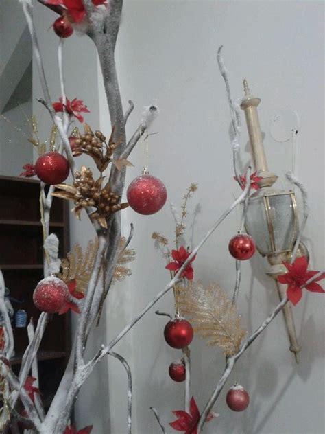 como hacer arboles de navidad con chamizos part 7 225 rbol de navidad hecho con chamizos decoraci 243 n
