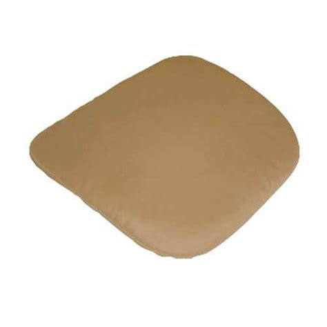Pillow Headrest by Headrest Pillow For Chair 111 And 777 Us Pedicure Spa