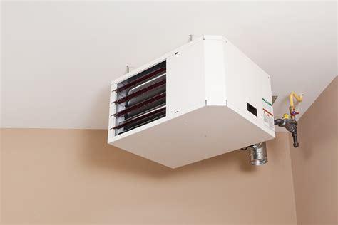 g73 wiring diagram garage heater garage heater parts