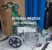 Kursi Roda Cerebral Palsy kursi roda cerebral palsy cp murah kursi roda net