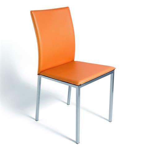 sillas de cocina silla de cocina jimena dissery ociohogar