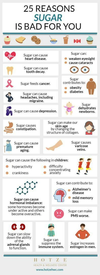 is sugar bad for dogs infographic ideas 187 artificial sweetener infographic best free infographic ideas