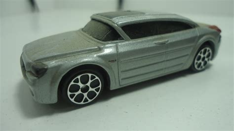 dodge supercar concept 2001 dodge hemi 8 related infomation specifications