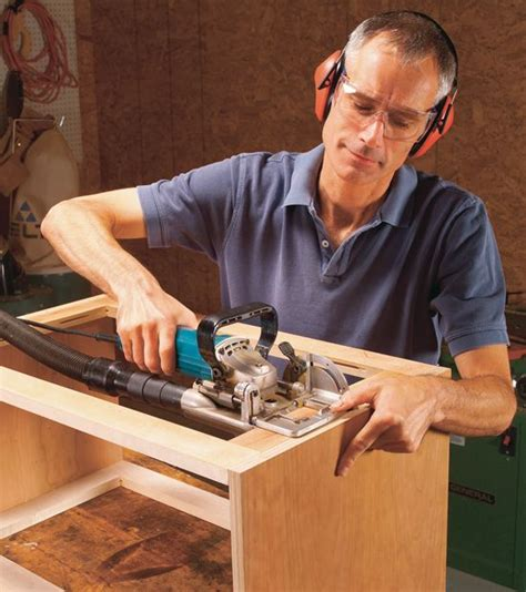 woodworking biscuit joiner 17 best images about wood biscuit jointer on
