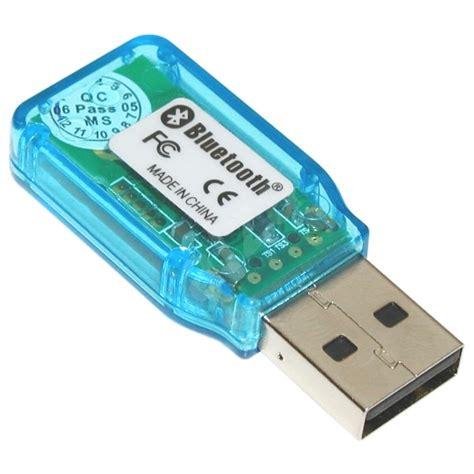 Usb Bluetooth Billionton billionton bluetooth usb adapt 233 r class i v2 0 univerz 225 ln 237 bluetooth s dosahem 100m alza sk