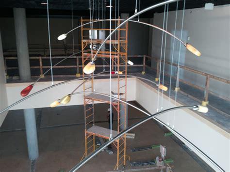 201 S Rosalind Avenue 2nd Floor Orlando Fl 32801 - commercial lighting commercial lighting orlando fl