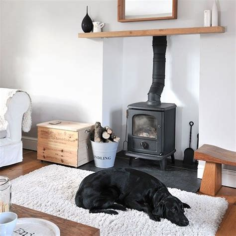 wood burner in living room 17 best images about cool restoration of woodburning stove and fireplace on stove