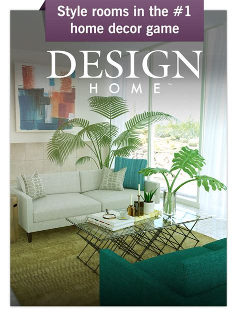 design home strategy design home game cheats hack guide tips quot free