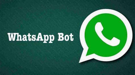 whatsapp   search engine activate whatsapp wikipedia bot