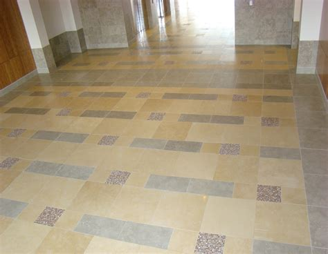 Basement Floor Tiles Custom Basement Floor Installation Travertine Installers Suwanee Ga And Alpharetta Ga
