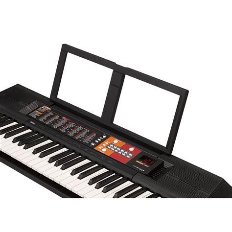Keyboard Roland A7 psr f51 overview yamaha africa asia cis