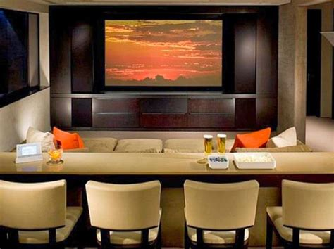 25 popular ideas of living room theaters homeideasblog com 25 best ideas about small home theaters on pinterest
