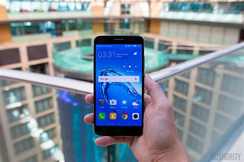 Android Authority Giveaway - huawei nova plus international giveaway android authority linkis com