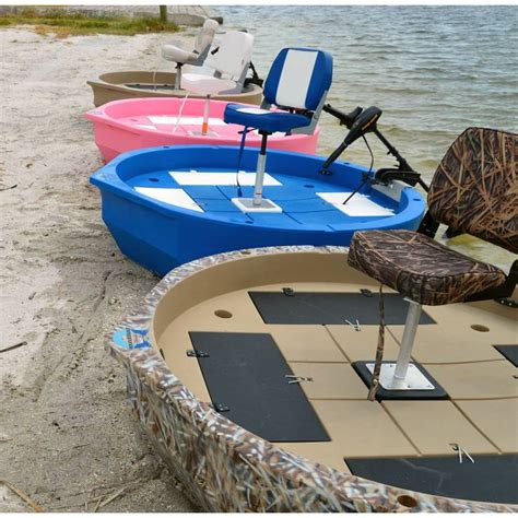 roundabout boats for sale sport rwc round boat for sale fishing skiff round