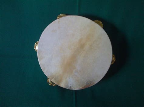 tamburi a cornice tamburi a cornice siciliani tamburi folk vendita