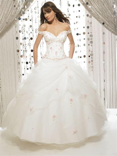 brautkleid ballkleid gown wedding dresscherry cherry