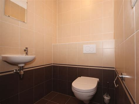 toilet verhuur texel villa landleven mit wintergarten de koog firma villa