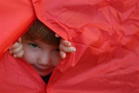 Sneak Peek by Sneak Peek Vectors Photos And Psd Files Free