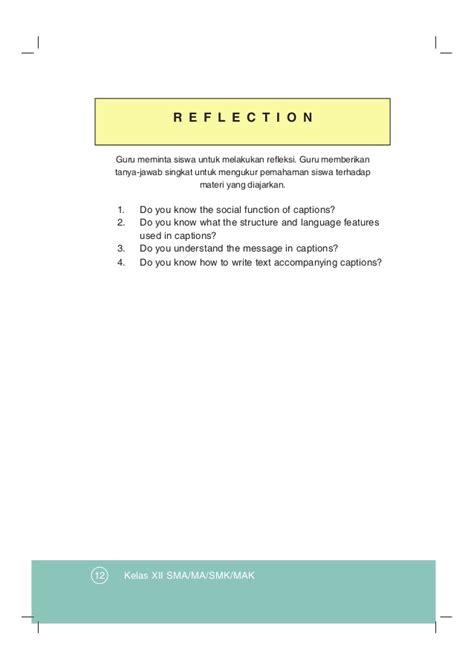 struktur biography bahasa inggris buku pegangan guru bahasa inggris sma kelas 12 kurikulum 2013