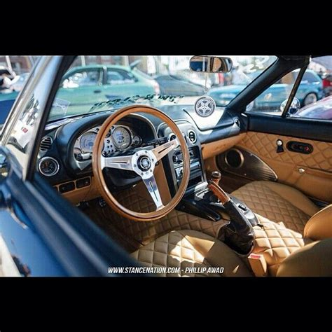 Miata Na Interior by 37 Best Images About Mx5 On Spotlight Gauges