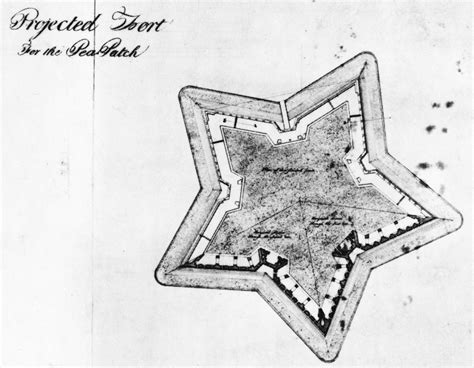 Free People Archives Philadelphia file star fort delaware army corps of engineers drawing