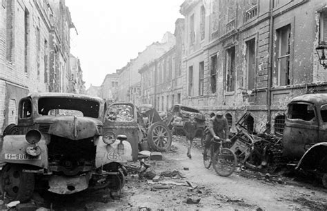 world war 2 and its aftermath section 1 quiz answers world war ii aftermath in germany berlin 1945 47
