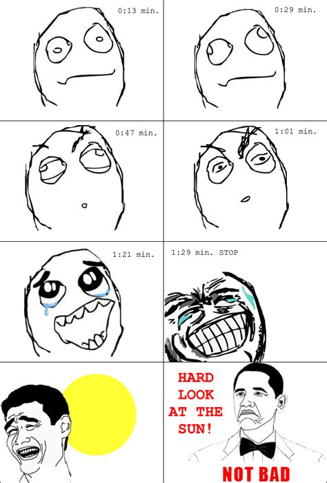 Meme Faces Comics - rage face comics 5 by 3000 fancazzista on deviantart