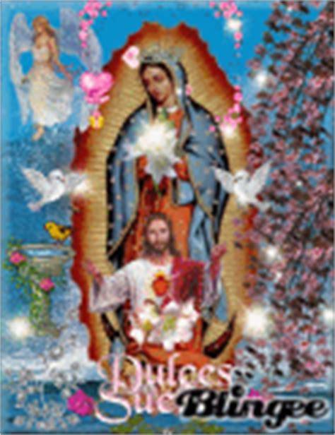 imagenes gif virgen de guadalupe fotograf 237 as san judas tadeo y virgen de guadalupe p 2 de