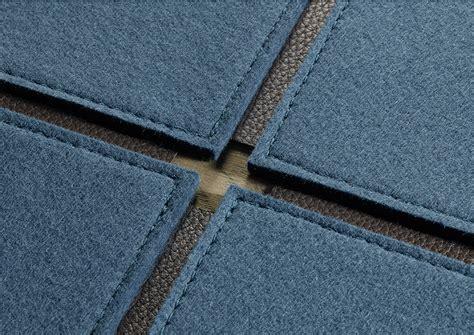 jab anstoetz teppiche teppiche jochen st 252 ber fotografie architektur interieur