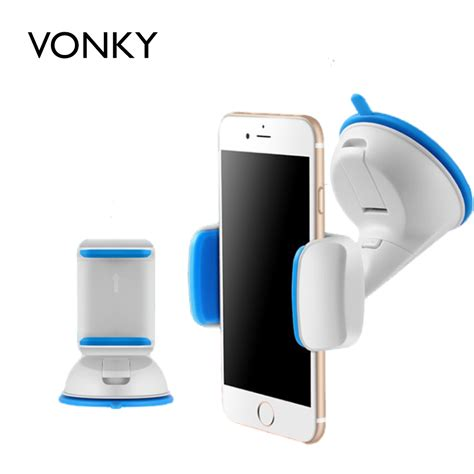 Holder Mobil Mobile Car Holder 7 15 Inch For Tablet Pc 1 vonky mobile car phone holder stand adjustable support 6 0 inch 360 rotate for iphone 7 plus 6s