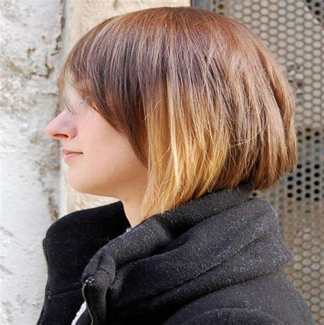 trendy easy to manage hairstyles 310 best images about hairstyles for 2016 on pinterest