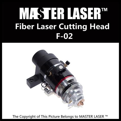 cutting head games online compare prices on fiber laser head online shopping buy