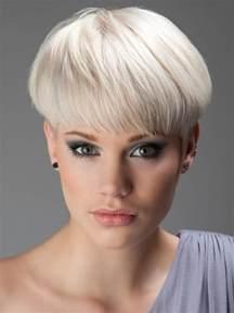 hair cuts and color creative hair color ideas 2012