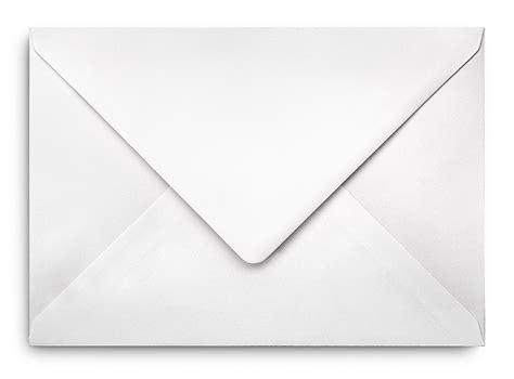 flap white standard sizes pitshanger ltd