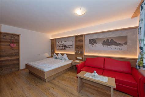 appartamenti lercher appartamenti lercher vacanze a san candido alto adige