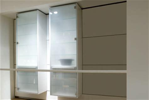 kitchen systems  bulthap  holistic kitchen