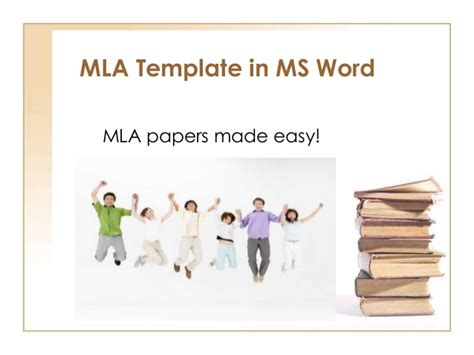 blank template 10 free word pdf documents download free