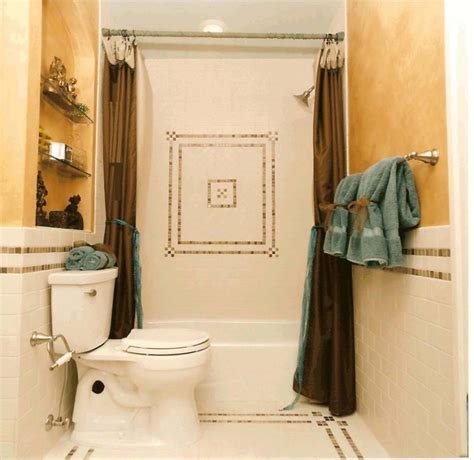 Small Guest Bathroom Decorating Ideas Bathroom Cabinets For Small Spaces Small Bathroom Towel Decorating Ideas Small Guest Bathroom