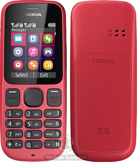 Nokia Senter Termurah zona inormasi teknologi terkini harga dan spesifikasi