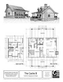 blueprints for cabins small log cabin floor plans awesome design 4moltqa com