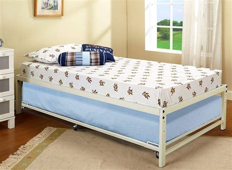 Daybed Mattress Only by Surprising Wood Daybed Frames Only Metal Box