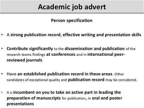 Resume 3rd Person by Resume Third Person Resume Ideas