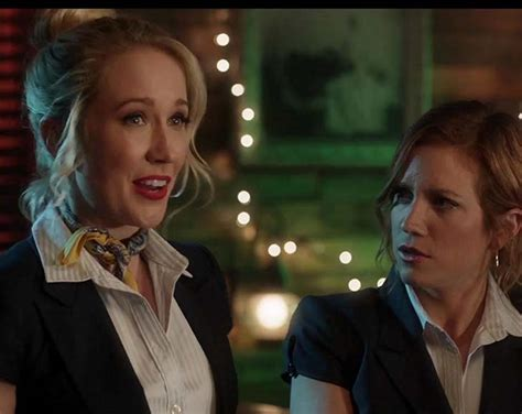 watch pitch perfect 3 full movie online 247 hd free streaming pitch perfect 3 screenshot 5