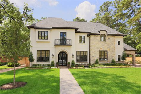 corbel custom homes inc houston s premiere custom home